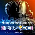 247 Praise Radio USA