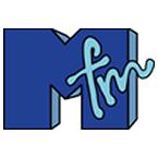 MFM 102.3 FM Ukraine, Luhansk
