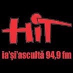 Radio Hit 94.9 FM Romania, Bicaz