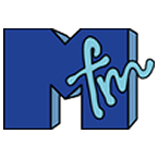 MFM 101.4 FM Ukraine, Sumy