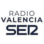 Cadena SER - Valencia 100.4 FM Spain, Valencia