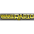 Wake Radio USA