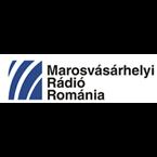 Radio Romania Marosvásárhelyi 1323 AM Romania, Bicaz