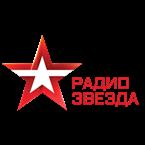Radio Zvezda 107.4 FM Russia, Krasnodar Krai