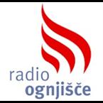 Radio Ognjišce 104.5 FM Slovenia, Ljubljana