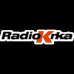 Radio Krka 106.6 FM Slovenia, Southeast Slovenia