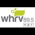 WHRV 90.1 FM United States of America, Nassawadox