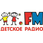 Детское Радио 90.0 FM Russia, Ulyanovsk