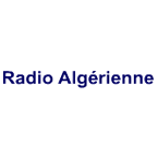 Alger Chaine 1 891 AM Algeria, Algiers