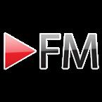 Play FM 97.5 FM Indonesia, Palembang