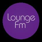 Lounge Fm 99.4 FM Ukraine, Kiev