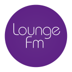 Lounge Fm 99.4 FM Ukraine, Kyiv