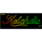 Ketchdis.com United Kingdom