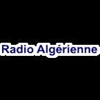 الإذاعة الجزائرية - القناة الأولى 549 AM Algeria, Algiers