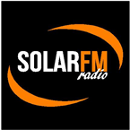 Solar FM Radio United Kingdom, London