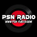 PSN RADIO United States of America