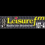 Leisure FM 107.4 FM United Kingdom, Braintree