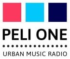 PELIONE.FM Germany, Berlin