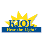 KJOL-FM 91.9 FM USA, Montrose