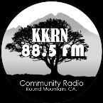 KKRN 88.5 FM United States of America, Redding