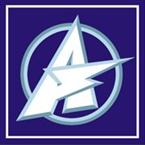 Radio Atlantida - Acores 88.5 FM Portugal, Ponta Delgada