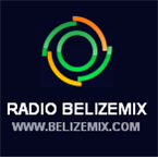 Radio Belizemix USA