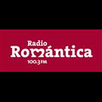 Radio Romántica 100.3 FM Spain, Huelva