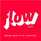 Flow Radio Germany