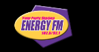 Energy FM 106.5 FM Spain, Canary Islands