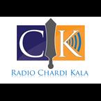 Radio Chardi Kala United States of America