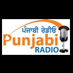 Punjabi Radio USA United States of America