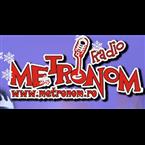 Metronom FM Romania, Râmnicu Vâlcea