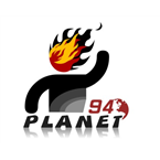 PBC Planet 94 94.0 FM Pakistan, Rawalpindi