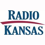 KHCC-HD2 90.1 FM United States of America, Wichita