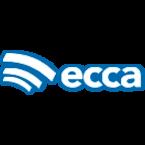 Radio Ecca 90.4 FM Spain, Las Palmas de Gran Canaria