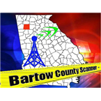 Bartow County Sheriff, Fire, and EMS USA