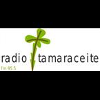 Radio Tamaraceite FM 95.5 FM Spain, Canary Islands