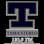 Tamá Stereo 103.9 FM 103.9 FM Venezuela, San Cristobal