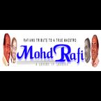 Mohd Rafi Radio India