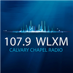 107.9 FM Calvary Chapel Radio 107.9 FM United States of America, Columbia
