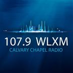 107.9 FM Calvary Chapel Radio 107.9 FM USA, Columbia