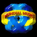 Rádio Mundial Music Brazil, Santos