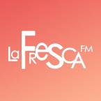 La Fresca FM 96.9 FM Spain, Écija