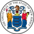 Somerset County and Central Jersey Public Safety United States of America