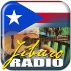 Jibaro Radio United States of America, Melbourne