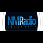 NMRadio Denmark, Copenhagen