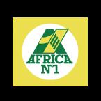 AFRICA RADIO 94.5 FM Central African Republic, Bangui