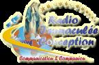 Radio Immaculée Concepción 98.7 FM Benin, Cotonou