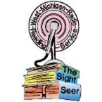 The Sight Seer Radio United States of America
