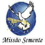 Radio Semente Records Brazil, São Paulo